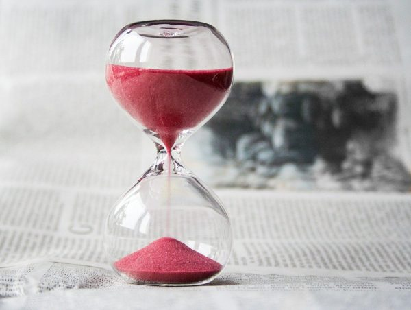 czas naodpowiedź firmy nareklamacje